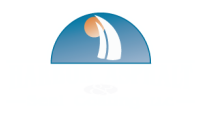 Harbor Asphalt